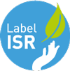 Label logo